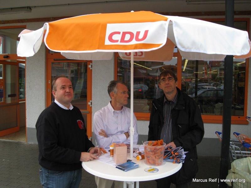 bundestagswahl-2009-005