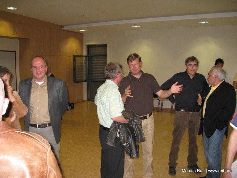 bundestagswahl-2009-009-1