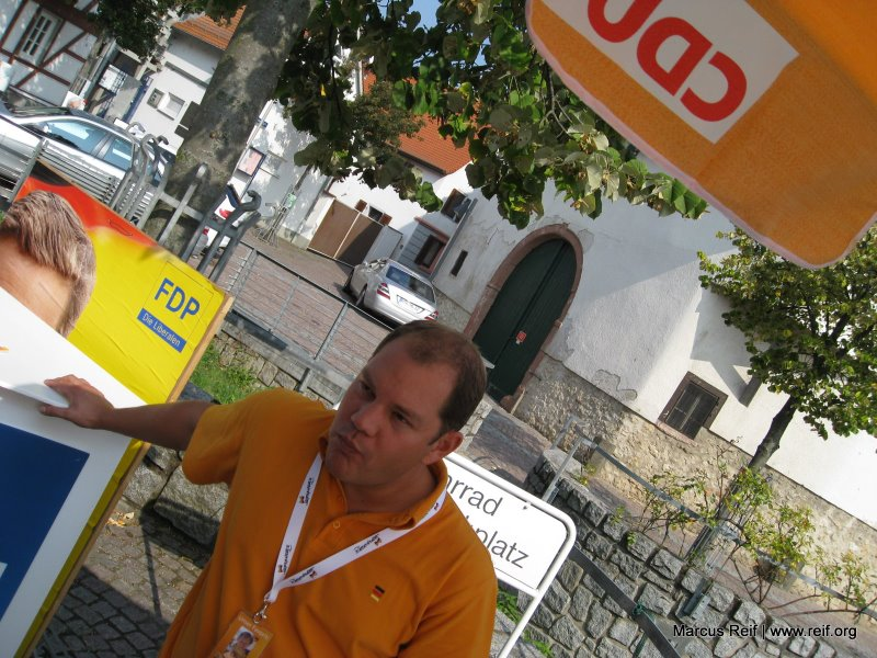 bundestagswahl-2009-010