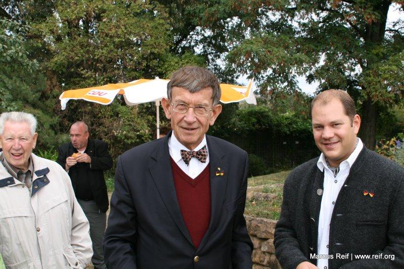 grillfest-cdu-weilbach-029