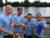 drachenbootrennen-007
