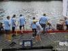 drachenbootrennen-009