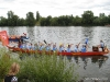 drachenbootrennen-047