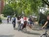 fahrradtour-2009-003