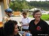 fahrradtour-2009-014