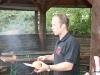 grillfest-cdu-weilbach-032