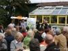 grillfest-cdu-weilbach-091
