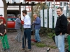 13. April 2013 am Tor zum Rheingau