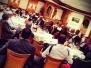 Klausurtagung 2012 der CDU-Fraktion