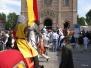 Klausurtagung der CDU im September 2010