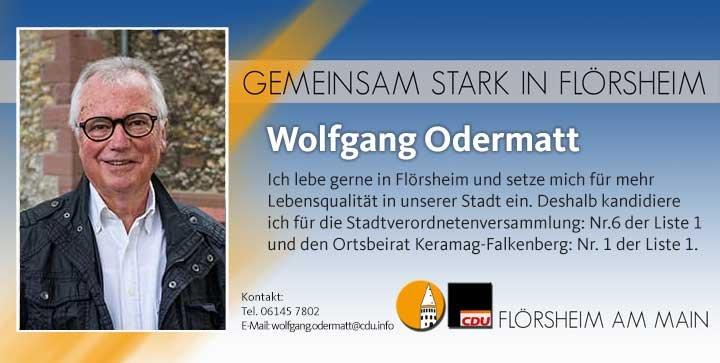Layout-Web_Wolfgang