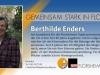 Layout-Web_Berthilde