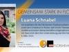 Layout-Web_Luana