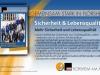 Layout-Web_Wahlprogramm_Sicherheit