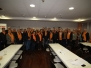 Mitgliederversammlung am 01.03.2011