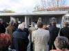 Neue Polizeistation Flörsheim am Main
