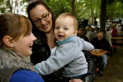 Sommer- und Familienfest der CDU Flörsheim am Main