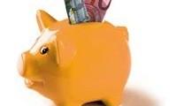 Der Flörsheimer Haushalt 2011
