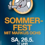 CDU_Sommerfest