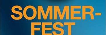 CDU_Sommerfest