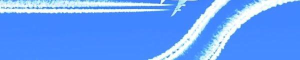382357_m3w600h450q75v7642_hkm_flugzeugeundkondensstre