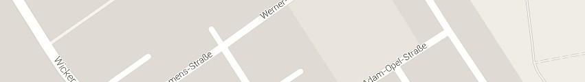 wernervonsiemensstrasse