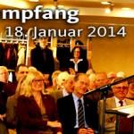 neujahrsempfang2014