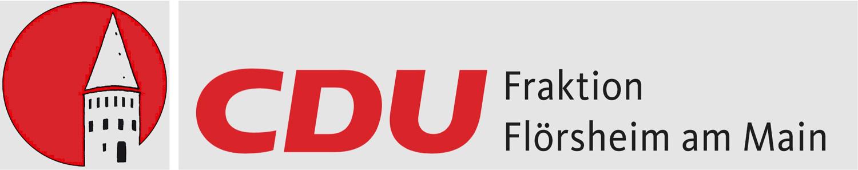 Logo_CDU-Floersheim_neu_1500px_Fraktion