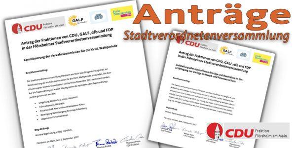 AntraegeStVV20170902