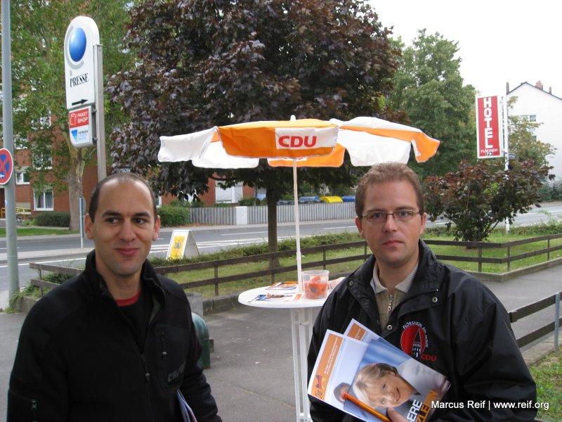bundestagswahl-2009-003