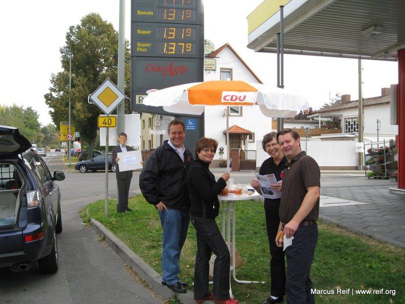 bundestagswahl-2009-006