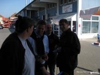 bundestagswahl-2009-006-1