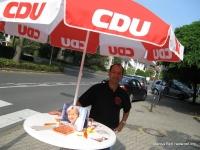 bundestagswahl-2009-009