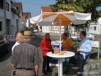 bundestagswahl-2009-011