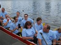 drachenbootrennen-013