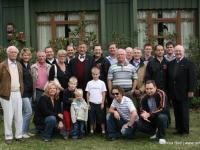 grillfest-cdu-weilbach-081