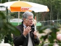grillfest-cdu-weilbach-108