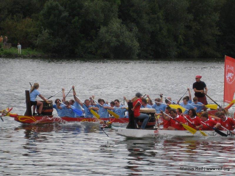 drachenbootrennen-029