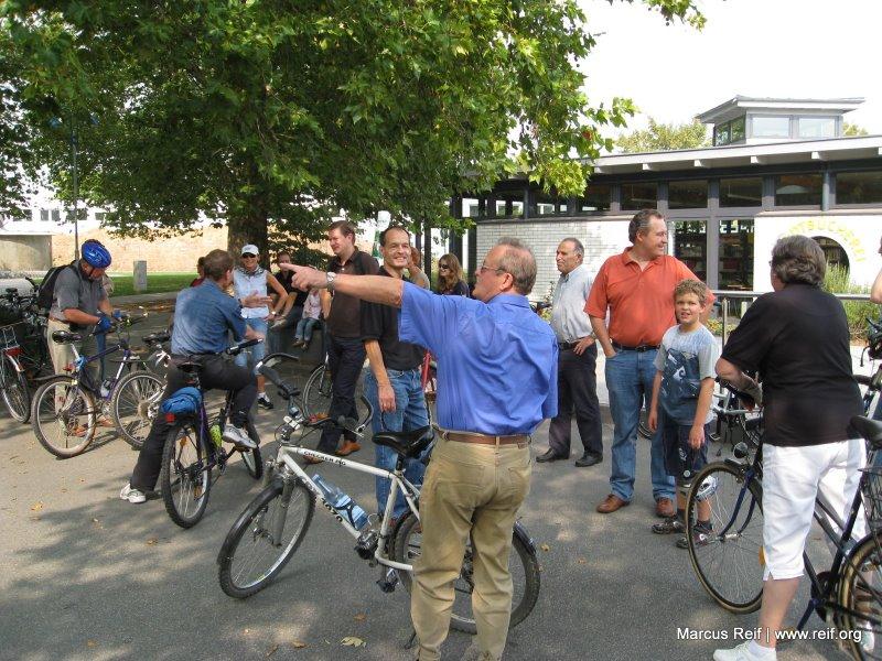 fahrradtour-2009-001
