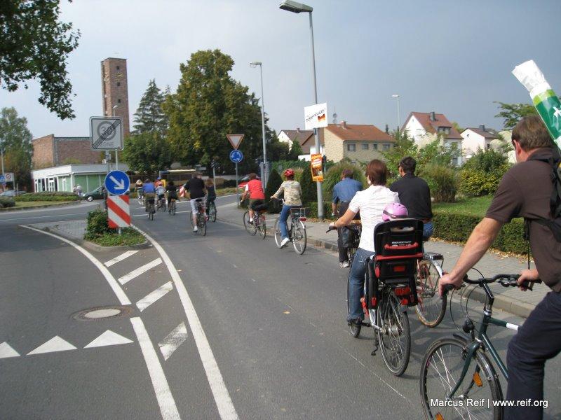 fahrradtour-2009-004