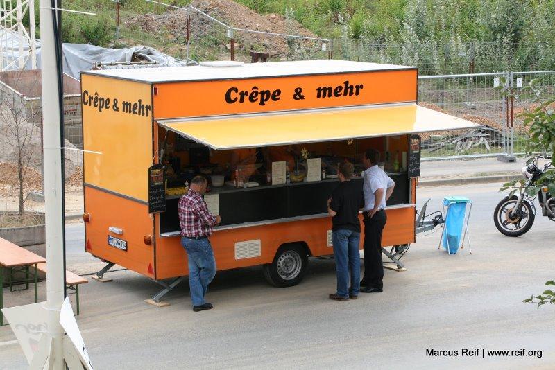 grillfest-cdu-weilbach-110