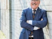 Dr. Bernd Blisch