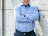 Jens Weckbach