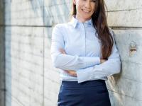 Luana Schnabel