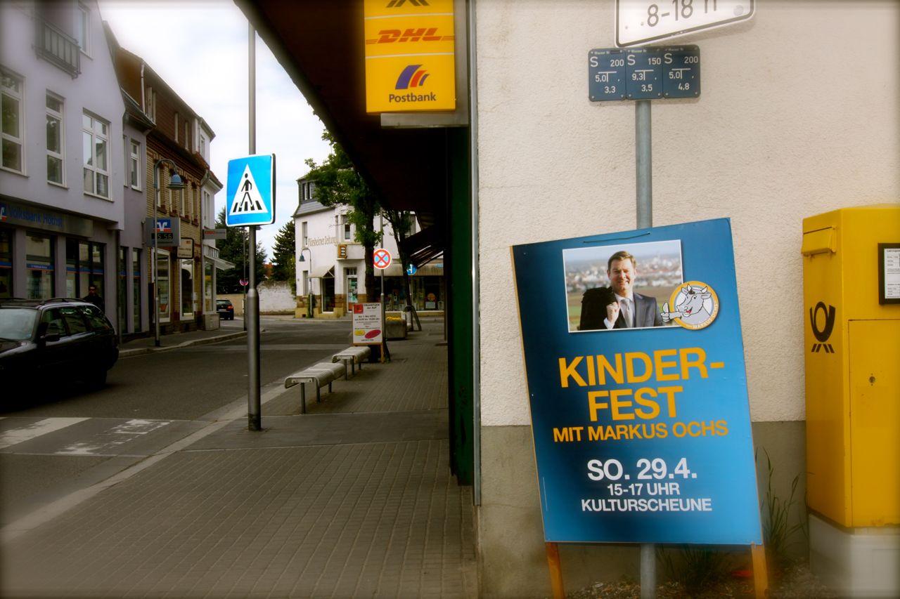 kinderfest2012_4