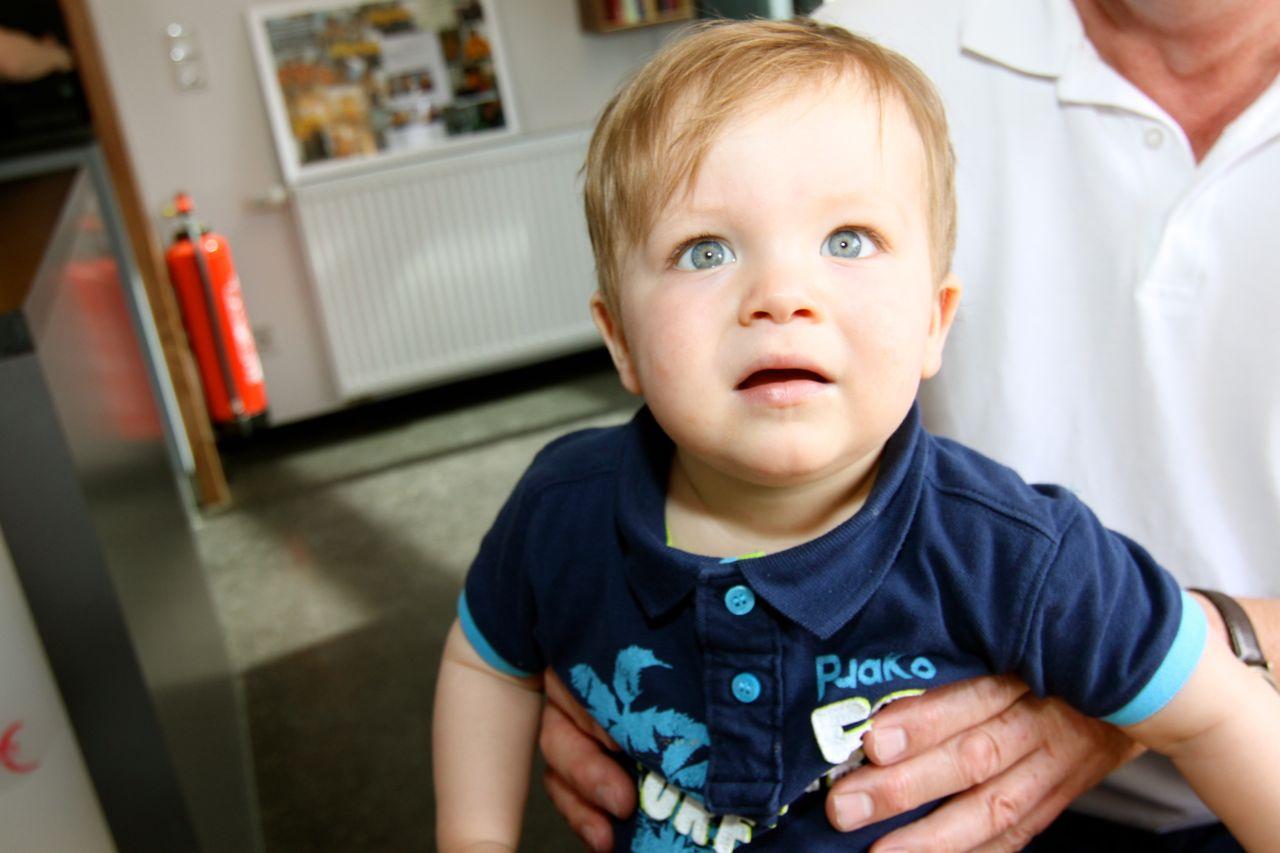 kinderfest2012_5