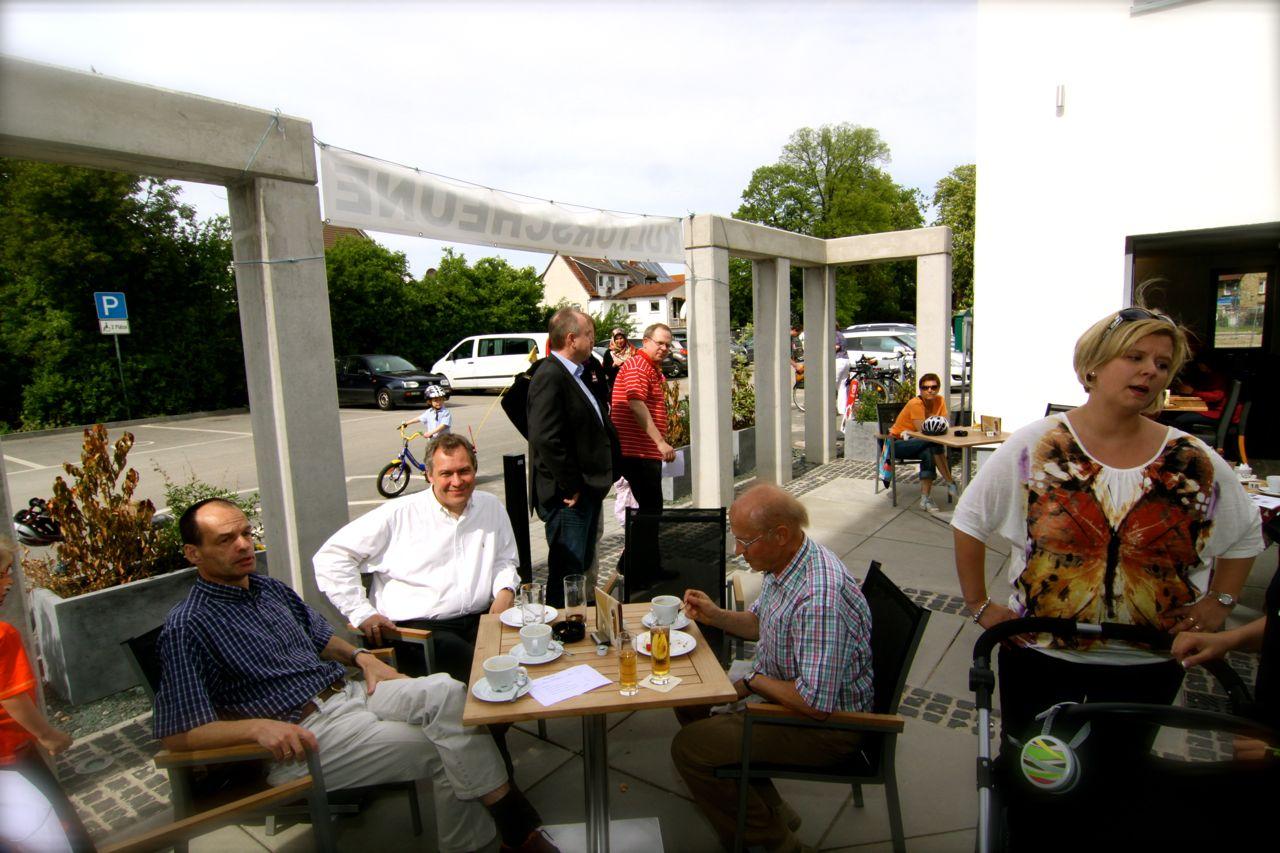 kinderfest2012_7