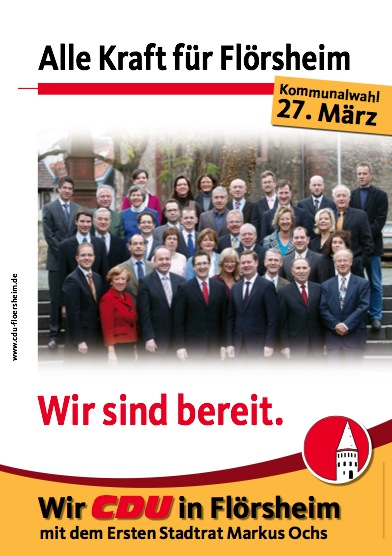 bildschirmfoto-2011-03-13-um-20-54-31
