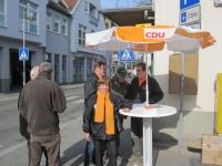 kommunalwahl2
