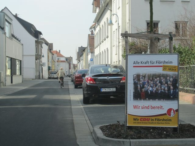 kommunalwahl3